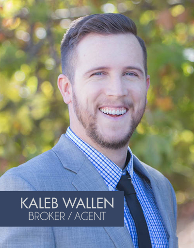 About Wallen Realty